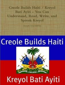 Learn Creole Phrases, Haitian Creole Expressions and every day Conversation