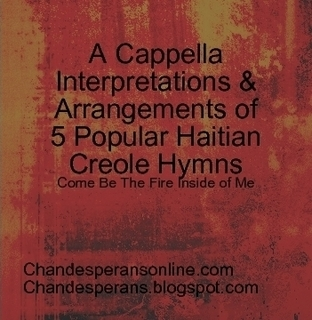 Free preview a cappella interpretations and arrangements of 5 free fandeluxe Choice Image
