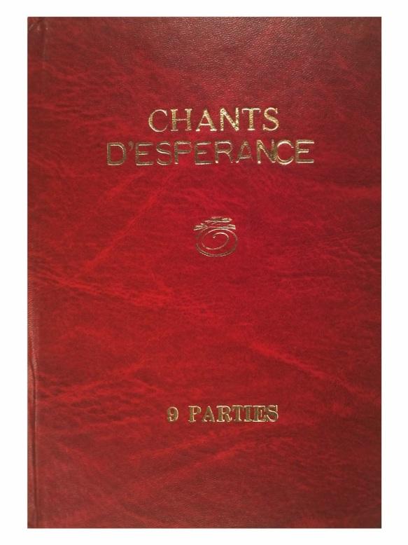 Aff/ûteuse de cha/îne manuelle mont/ée sur barre Tron/çonneuse Outil de guide de classement de cha/îne Aff/ûteuse de cha/îne
