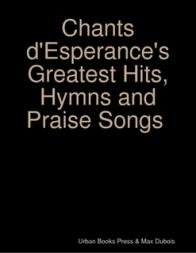 09993-hymnsandpraisesongs-lulu
